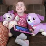 LeapFrog LeapPad Ultra Review