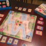 Robot Turtles Board Game Review
