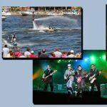 Harborfest 2014