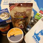 September PetBox PLUS Get your first month FREE!