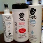 John Paul Pet Products