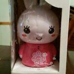 Alilo Honey Bunny G6 Review