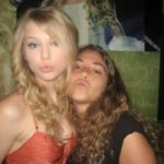 Taylor Swift & Scary Mommy