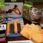 #NewYearNewYou – A First Glance at  January's The Surviving Momhood Box