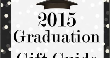 Sidebar Graduation