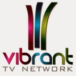 Vibrant TV: My Place