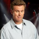 Brian Regan Announces Summer/Fall Tour!