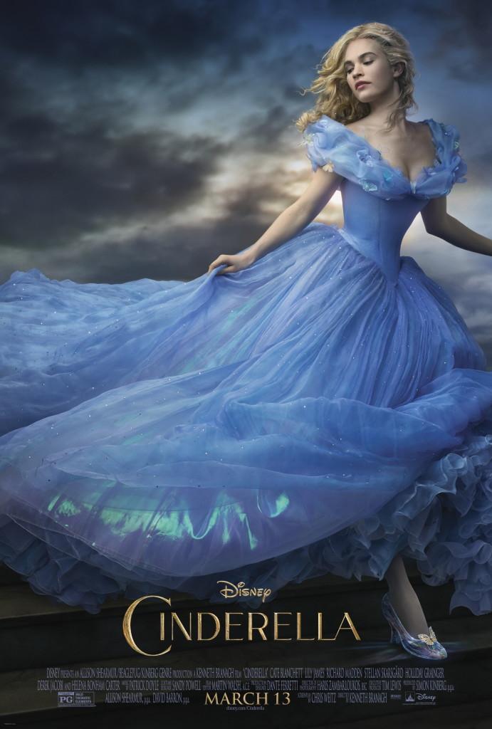 Cinderella_2015_1