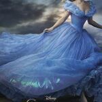 Free Cinderella Coloring Sheet Printables