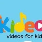 Kideos Videos App