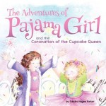 The Adventures of Pajama Girl Giveaway