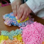 Playfoam from Educational Insights