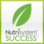 Bring on My Final Nutrisystem Week!