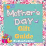 2015 Mother's Day Gift Guide