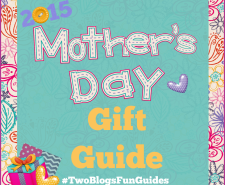 Mothers Day Sidebar
