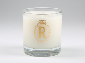 Roxy Candle