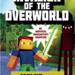 FanGirl Friday: Invasion of the Overworld