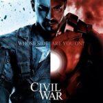 Captain America: Civil War Starts Production
