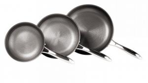 frieling pans