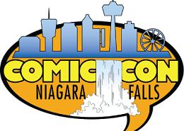 Niagara_Falls_Comic_Con