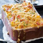 Fontina Macaroni & Cheese Recipe