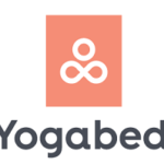 Sleep Better Month: YogaBed