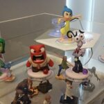Inside Out joins Disney Infinity 3.0