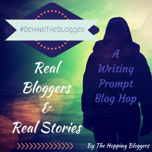 BehindTheBlogger-Sidebar-Button-300x300