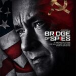 See Tom Hanks in Bridge of Spies