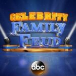 Vicki Lawrence Vs. Ed Asner on #CelebrityFamilyFeud TONIGHT | #InsideOutEvent