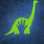 The Good Dinosaur – New Teaser Trailer!
