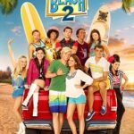 Throw the Perfect Teen Beach 2 Viewing Party