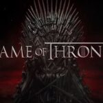 Game of Thrones Finale: 5 Characters Who Didn't Make It
