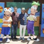 An Emotional Goodbye to Phineas and Ferb