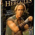 Ryan Gosling in Young Hercules