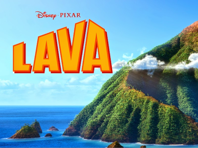 LAVA-DISNEY-PIXAR