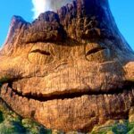 Watch Pixar's Short Film LAVA FREE Today | #InsideOutEvent #Lava