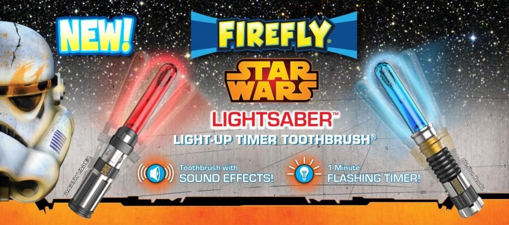 star wars firefly
