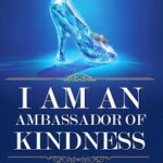 One Act of Kindness Can Go a Long Way | #Cinderella #BeKind