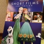 Q&A with the Creators of Walt Disney Animation Short Films Collection: Easter Eggs & More