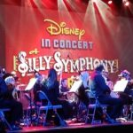 Disney in Concert: A Silly Symphony Celebration at #D23Expo