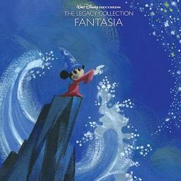 Fantasia Legacy