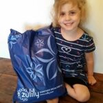 Back to School Savings Tips from Shawn Anderson | #Zulily #BackToSchool