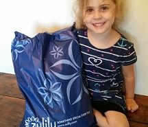 Back to School Zulily