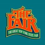 Family Fun at the New York State Fair | Ticket & Parking Pass #Giveaway