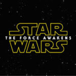 Star Wars: The Force Awakens Crushes Box Office Opening Weekend