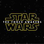 Deleted Scenes Sneak Peek from The Force Awakens | #StarWars #TheForceAwakens
