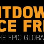 #StarWars Fans Invited to Join EPIC Global Event on YouTube | #ForceFriday #TheForceAwakens