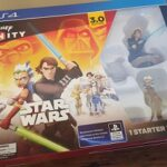 My Thoughts on Disney Infinity 3.0 | #DisneyInfinity #FanGirlFriday #PS4
