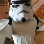 Top 10 Costumes Lists from CostumeExpress.com | #Halloween #StarWars